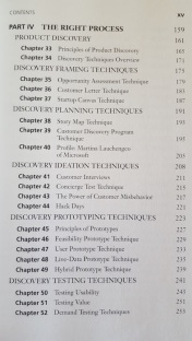 Table of Contents 3